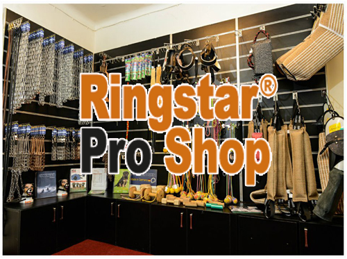Ringstar Pet Shop